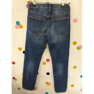 Lucky Brand Girls (4+) Bundle 3 Pc Jeans Size L 🔥
